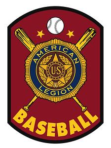 american-legion-baseball-cancels-2020-regionals-world-series