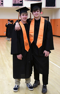 aspirations-high-at-terryville-high-graduation