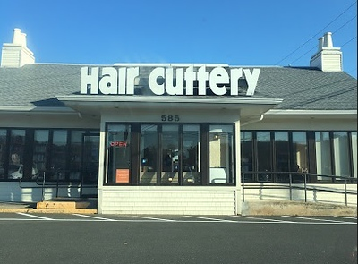 hair-cuttery-closes-with-no-indication-if-it-will-reopen