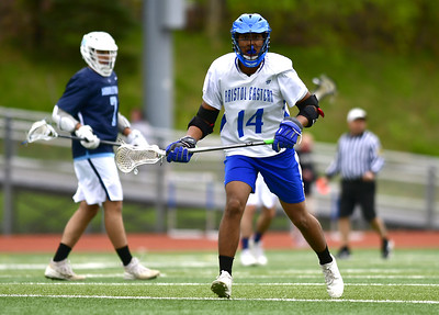 near-misses-momentum-shifts-lead-to-11th-straight-loss-for-bristol-eastern-boys-lacrosse