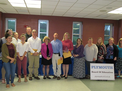 plymouth-honors-school-staff