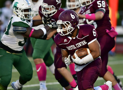 football-preview-bristol-central-ready-for-tough-matchup-against-newington-after-last-weeks-big-win