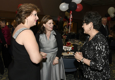 women-of-influence-honored-at-ccsu-gala