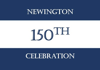 committee-planning-events-for-newingtons-150th-anniversary-year