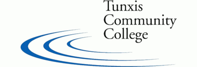 tunxis-students-inducted-into-ptk-honor-society