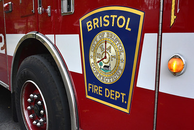 schedule-changes-coming-for-bristol-fire-dept-union-members