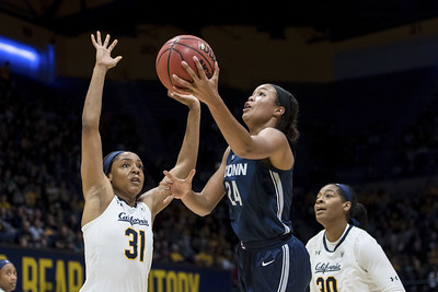 collier-working-to-regain-shooting-consistency-for-uconn-womens-basketball