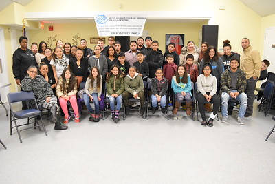 kids-parents-of-cambridge-park-learn-about-careers-overcoming-obstacles