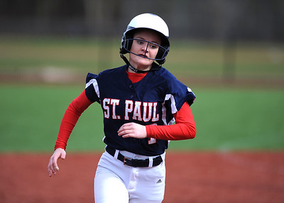 st-paul-softball-is-first-area-high-school-squad-to-clinch-state-tournament-berth