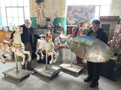 artists-team-up-to-help-restore-historic-new-york-carousel