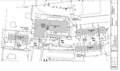 construction-expected-soon-on-southington-apartments