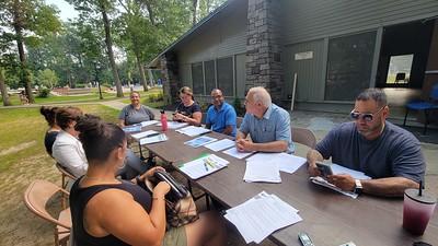 bristol-diversity-council-met-to-discuss-second-community-conversation-event