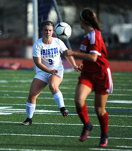 sports-roundup-crozes-early-second-half-goal-lifts-bristol-eastern-girls-soccer-in-win-over-plainville