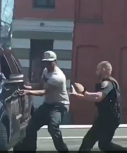 bristol-man-whose-arrest-ended-in-officer-breaking-hand-gets-18-months-in-prison