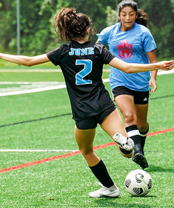local-girls-soccer-teams-take-home-gold-medals-at-nutmeg-state-games