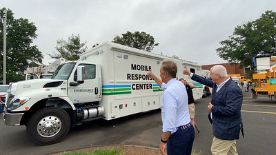 eversource-crews-head-from-berlin-to-louisiana-to-assist-in-recovery-efforts-in-wake-of-hurricane-ida