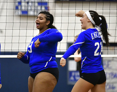 sports-roundup-bristol-eastern-girls-volleyball-keeps-rolling-in-sweep-of-glastonbury