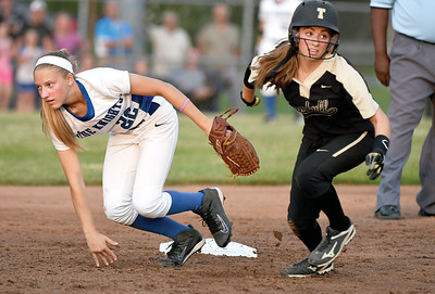 southington-softball-once-again-exceed-expectations-despite-question-marks-to-begin-season