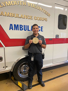 plymouth-volunteer-ambulance-corps-selects-new-proud-award-recipient