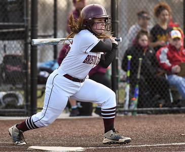 area-baseball-softball-teams-have-big-matchups-this-week-among-other-games