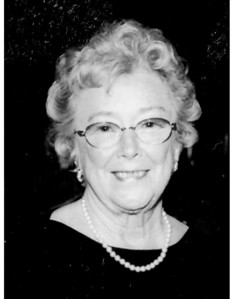 Louise Boulanger