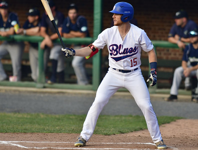 enjoying-breakout-season-bristol-blues-outfielder-miller-has-shot-at-league-batting-title