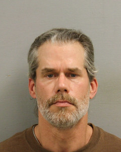 man-with-history-of-threatening-bristol-hospital-denied-bond-reduction-request
