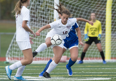 boscos-goal-helps-bristol-central-girls-soccer-to-first-win-over-bristol-eastern-in-five-years