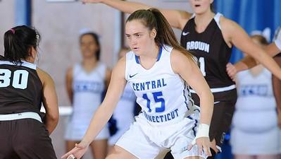 ccsu-womens-basketball-drops-sixth-straight-game-to-begin-season-in-loss-to-morgan-state
