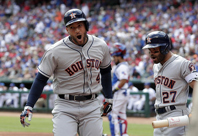 new-britain-native-springer-first-player-with-consecutive-mlb-opening-day-leadoff-homers