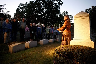 lights-out-on-west-cemetery-lantern-tour-this-year
