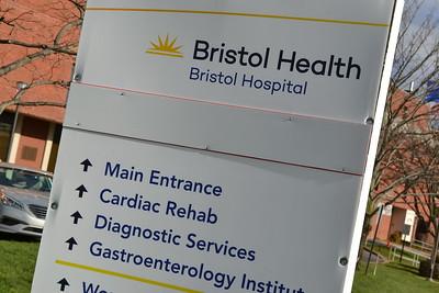 bristol-hospital-sees-slight-increase-in-coronavirus-patients