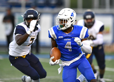 football-preview-no-25-ccsu-looking-to-cap-off-exciting-week-with-win-over-bryant-in-first-home-game-since-early-september