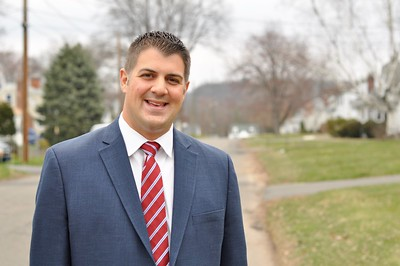 democrat-gary-turco-to-run-for-state-house-seat