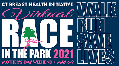 race-in-the-park-event-taking-different-turn-this-year-registration-is-now-open