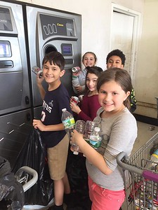 greenehills-gets-grant-to-expand-recycling-program