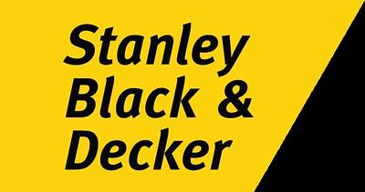 stanley-black-decker-announces-1st-quarter-dividend
