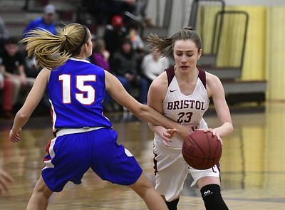 bristol-central-girls-basketball-loses-to-plainville-in-season-finale