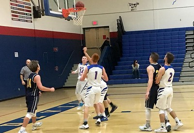 plainville-boys-basketball-falls-in-consolation-game-of-rybcyzk-memorial-tournament-to-haddamkillingworth