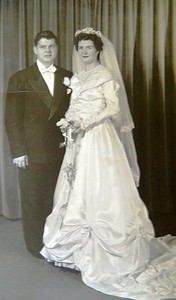 sam-and-albertine-anest-reflect-on-70-years-of-marriage