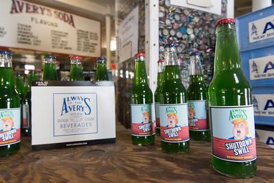 avery-debuts-shutdown-swill-limited-edition-flavor