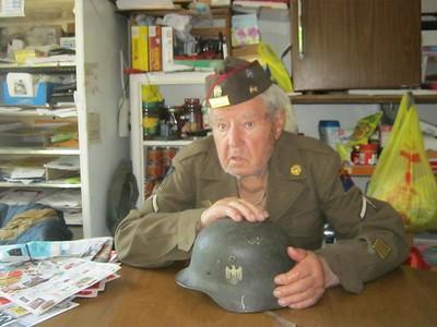 sunday-spotlight-veteran-93-recalls-combat-from-dday-to-the-bulge