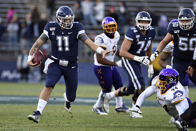 uconn-footballs-schedule-times-released-for-202122-season
