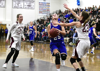 bristol-eastern-girls-basketball-getting-better-gaining-confidence-with-return-of-injured-players