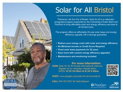 city-residents-can-learn-about-solar-for-all-program