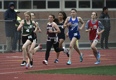 girls-track-preview-led-by-bristol-central-area-teams-kick-off-season