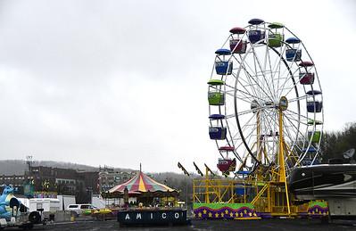 united-way-hosts-carnival-this-week