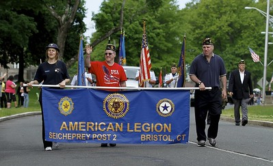 bristol-veterans-council-will-honor-wwii-veterans-this-memorial-day