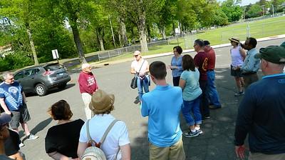 bristols-diversity-council-hosts-first-walk-talk