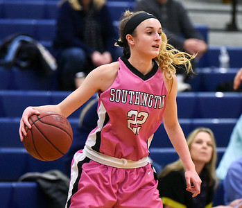 southington-girls-basketball-to-take-on-hall-in-rubber-match-for-berth-in-class-ll-quarterfinals